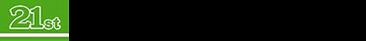 代々木公園不動産ニイチ