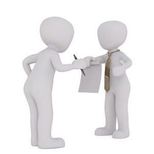 住居審査、保証会社、大家、賃貸オーナー