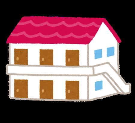 空室対策、繁忙期、閑散期、賃貸、大家さん、オーナー、管理、代々木公園、代々木上原、代々木八幡、不動産、リフォーム