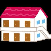 アパート、マンション、賃貸、管理、ニイチ、オーナー、大家、不動産、代々木公園、代々木八幡、代々木上原