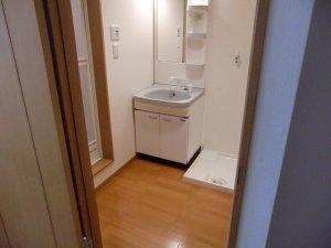 渋谷元代々木町!1フロア1住戸の賃貸アパートメント!