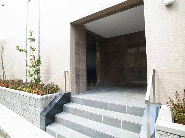 1室キャンセルでました!西原新築賃貸マンション