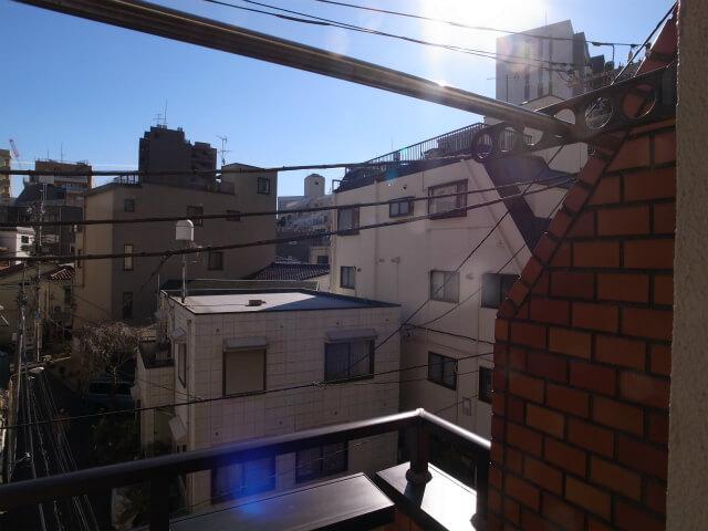人気の富ヶ谷エリア!駅近賃貸マンション!
