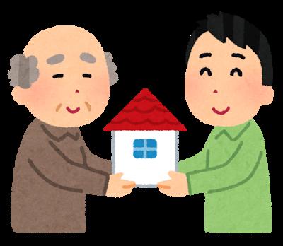 オーナー、貸主、借主、賃貸、不動産、ニイチ、満室