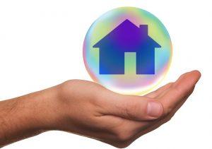 火災保険、保証人と連帯保証人